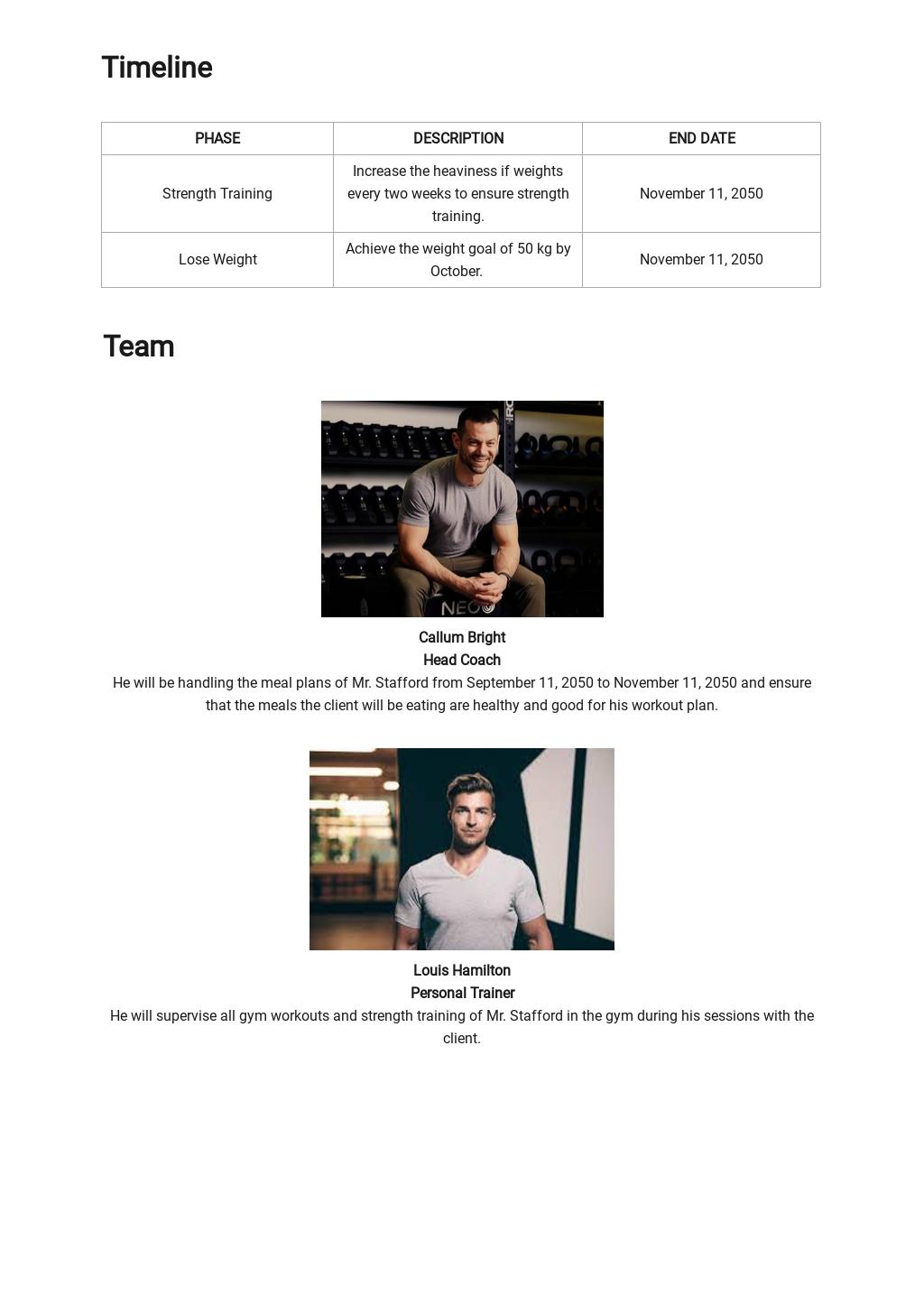 Sample Workout Plan Template 2.jpe