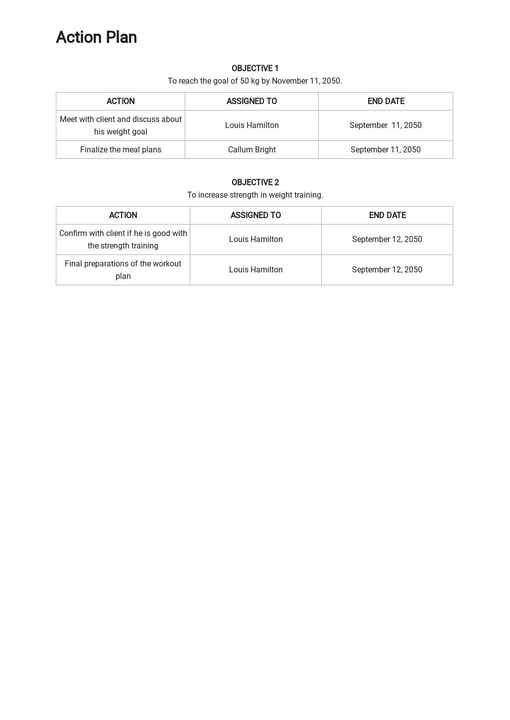Sample Workout Plan Template 3.jpe