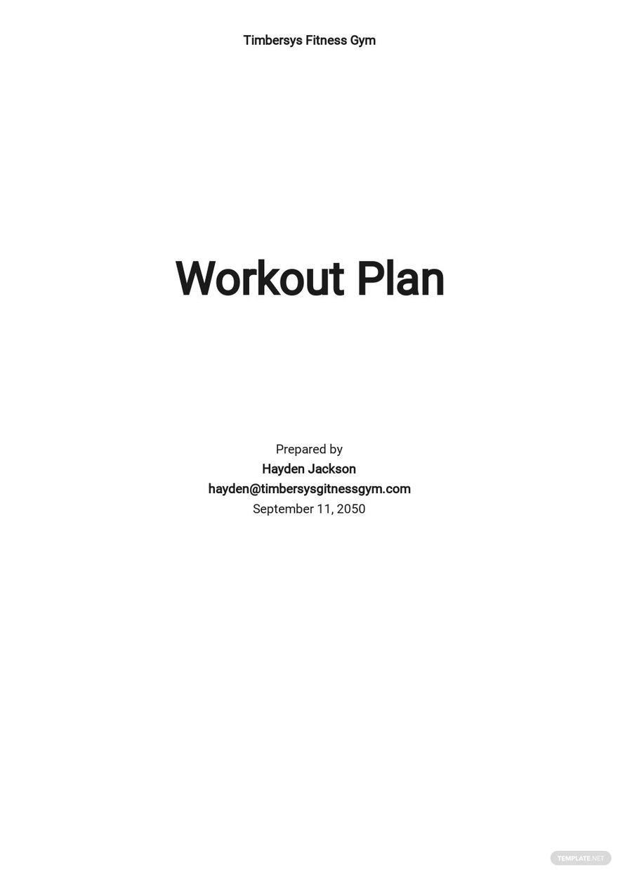 Sample Workout Plan Template.jpe