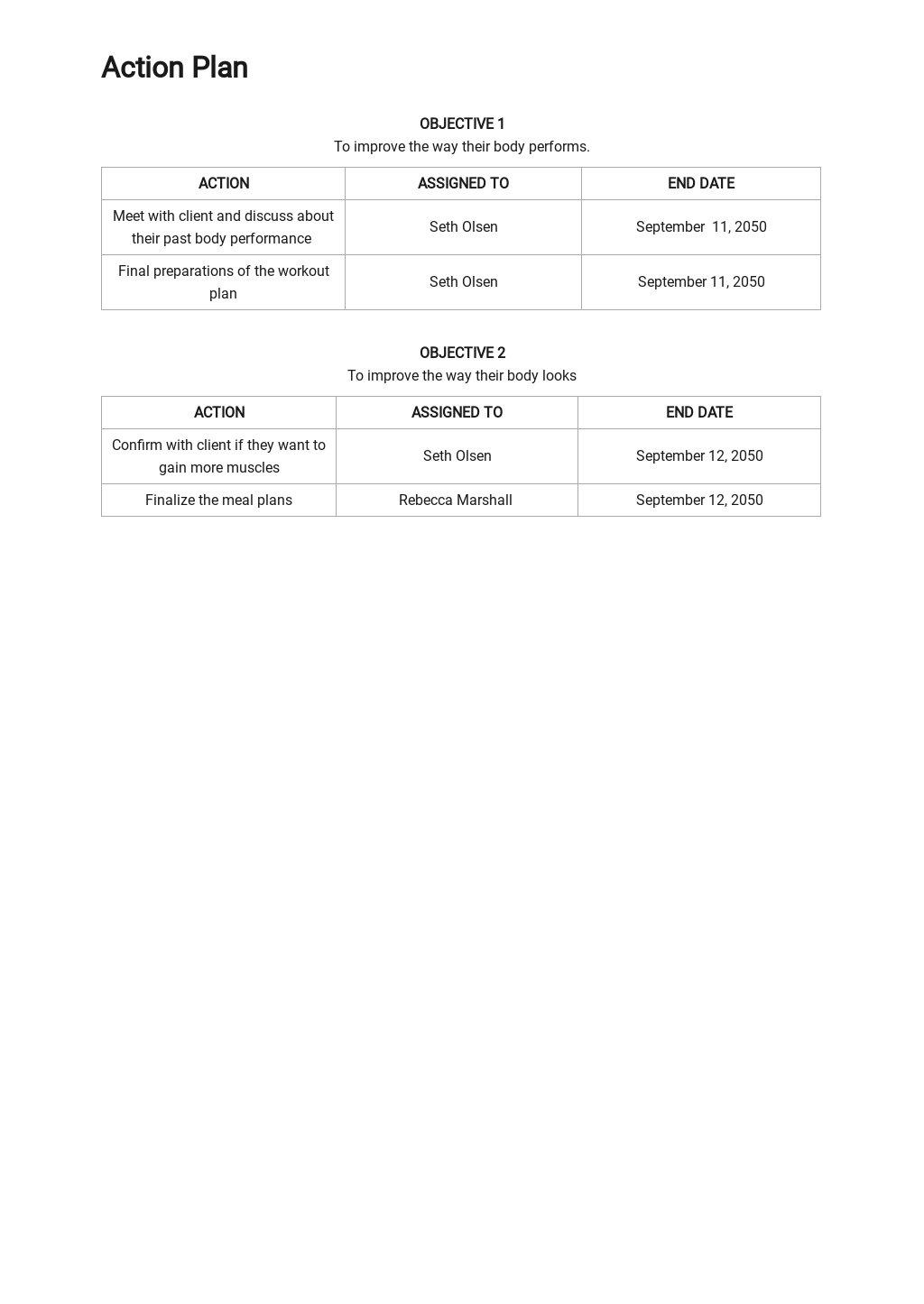 Simple Workout Plan Template 3.jpe