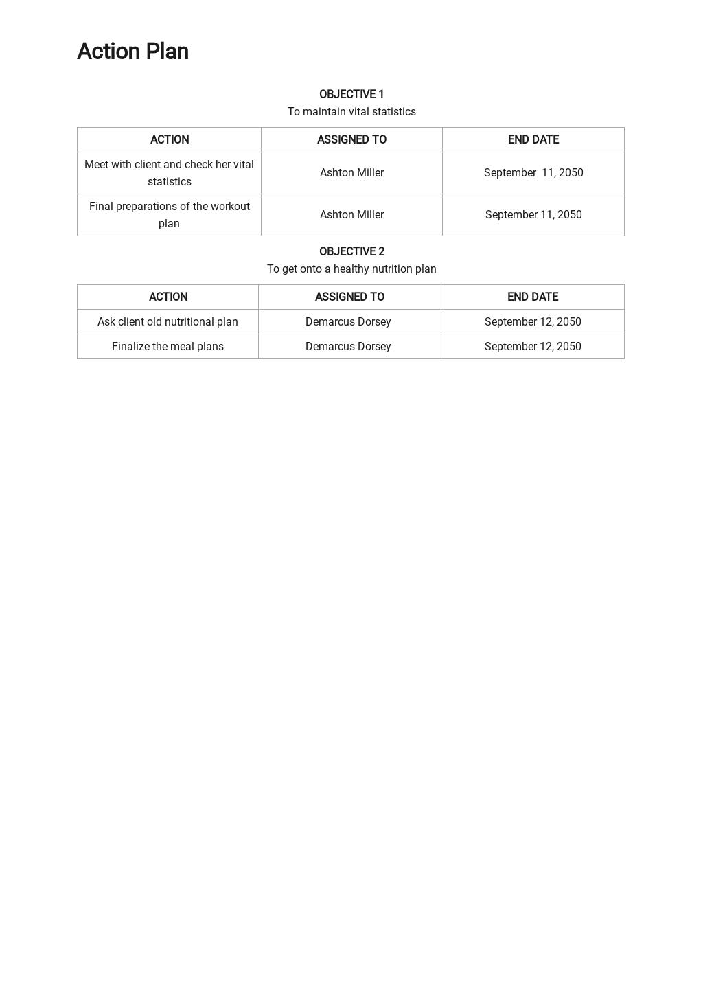 Blank Workout Plan Template 3.jpe