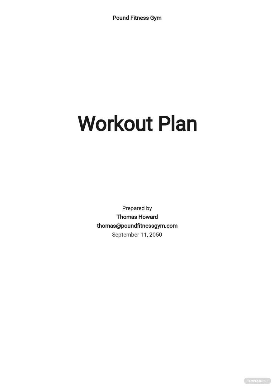 Blank Workout Plan Template.jpe