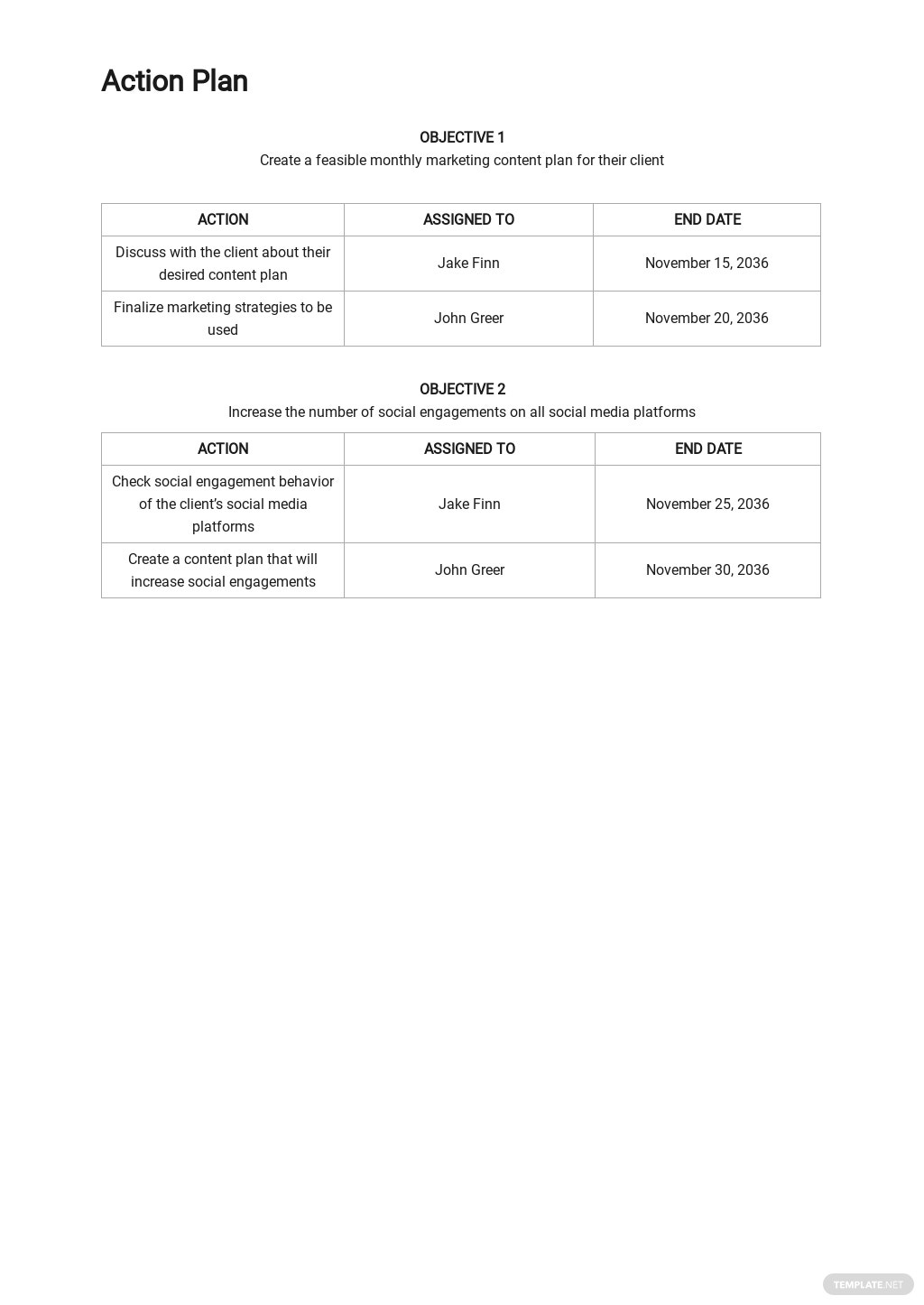 Monthly Content Plan Template 3.jpe