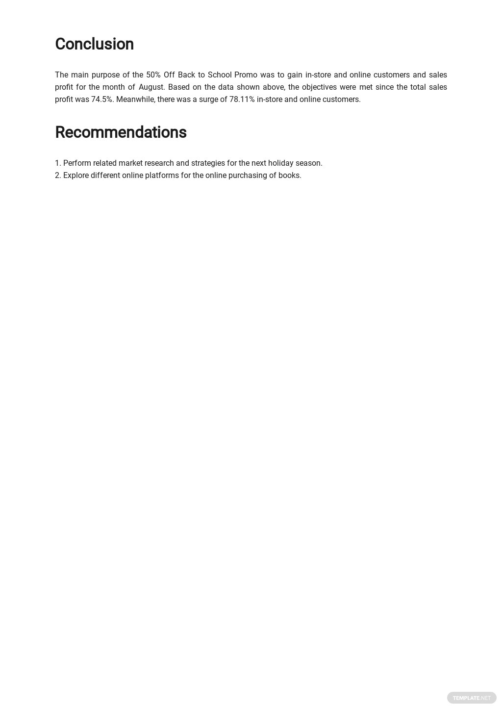 Free Business Report Cover Page Template 3.jpe
