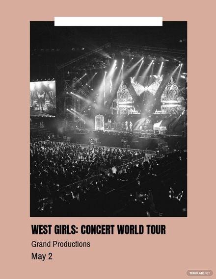 Concert Tour Flyer Template.jpe