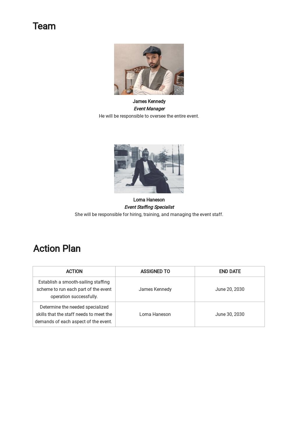 Event Staffing Plan Template 2.jpe