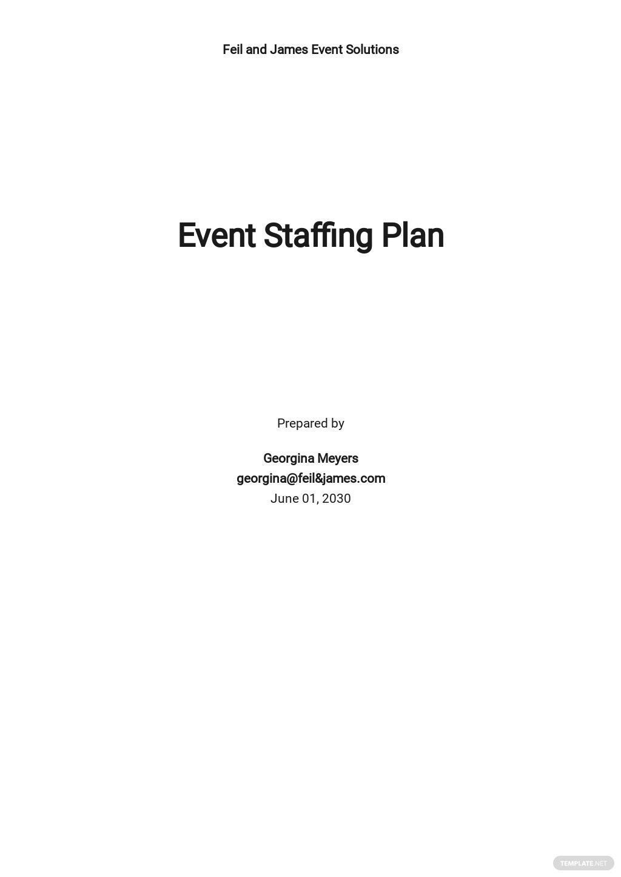 Event Staffing Plan Template.jpe