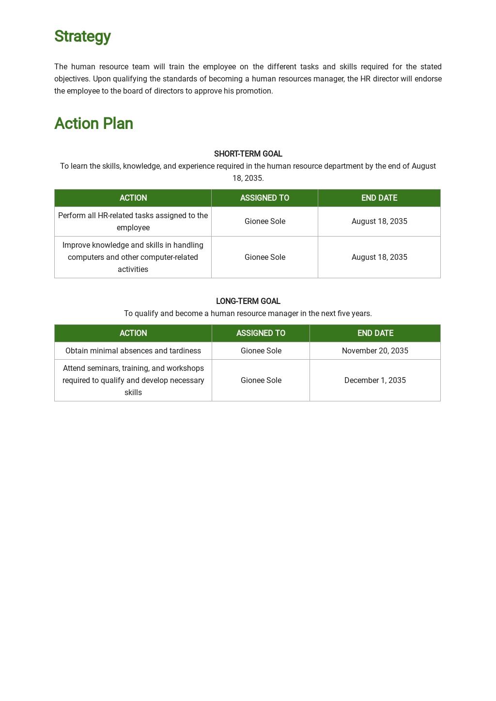 Staff Career Development Plan Template 2.jpe