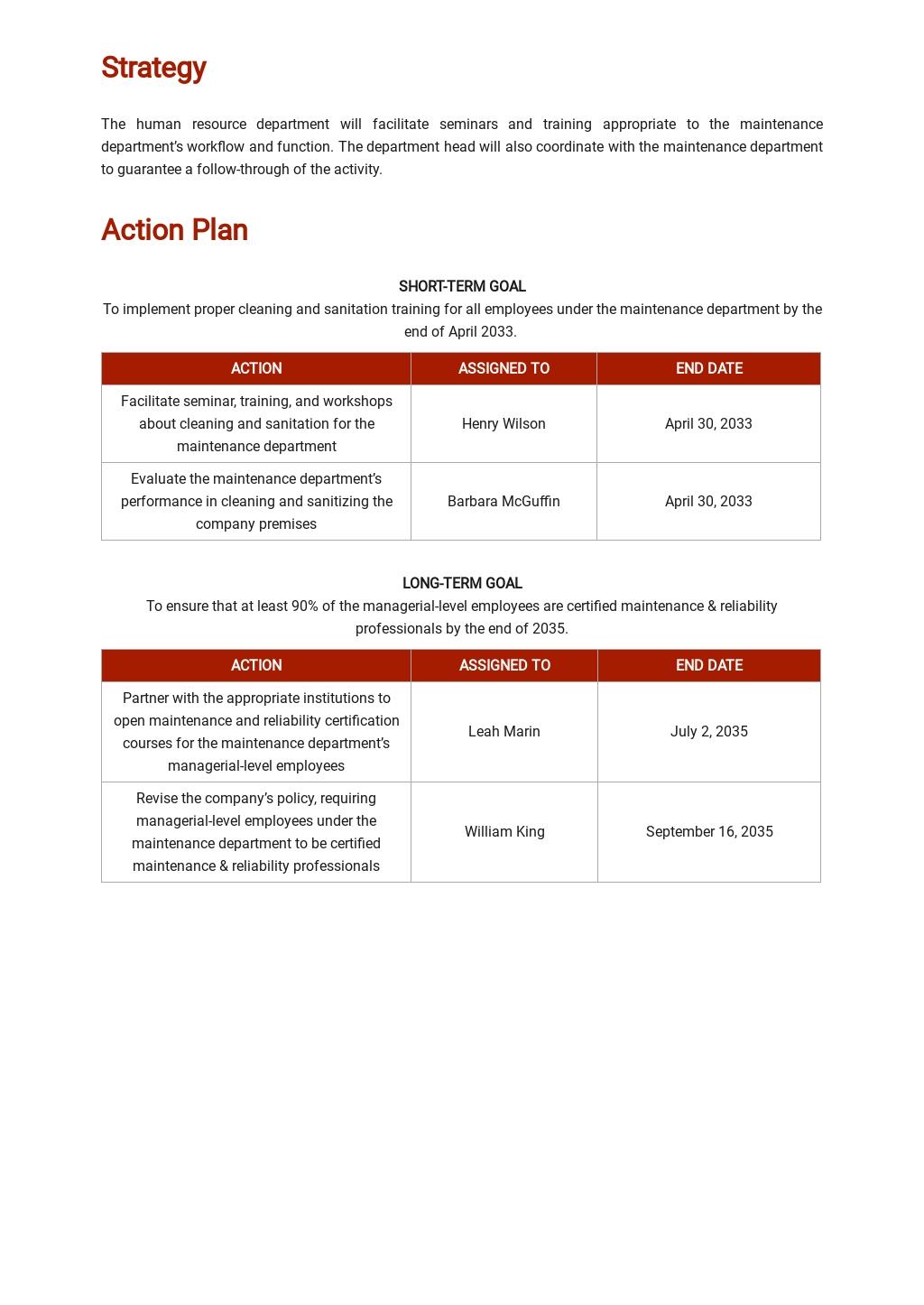 Company Career Development Plan Template 2.jpe