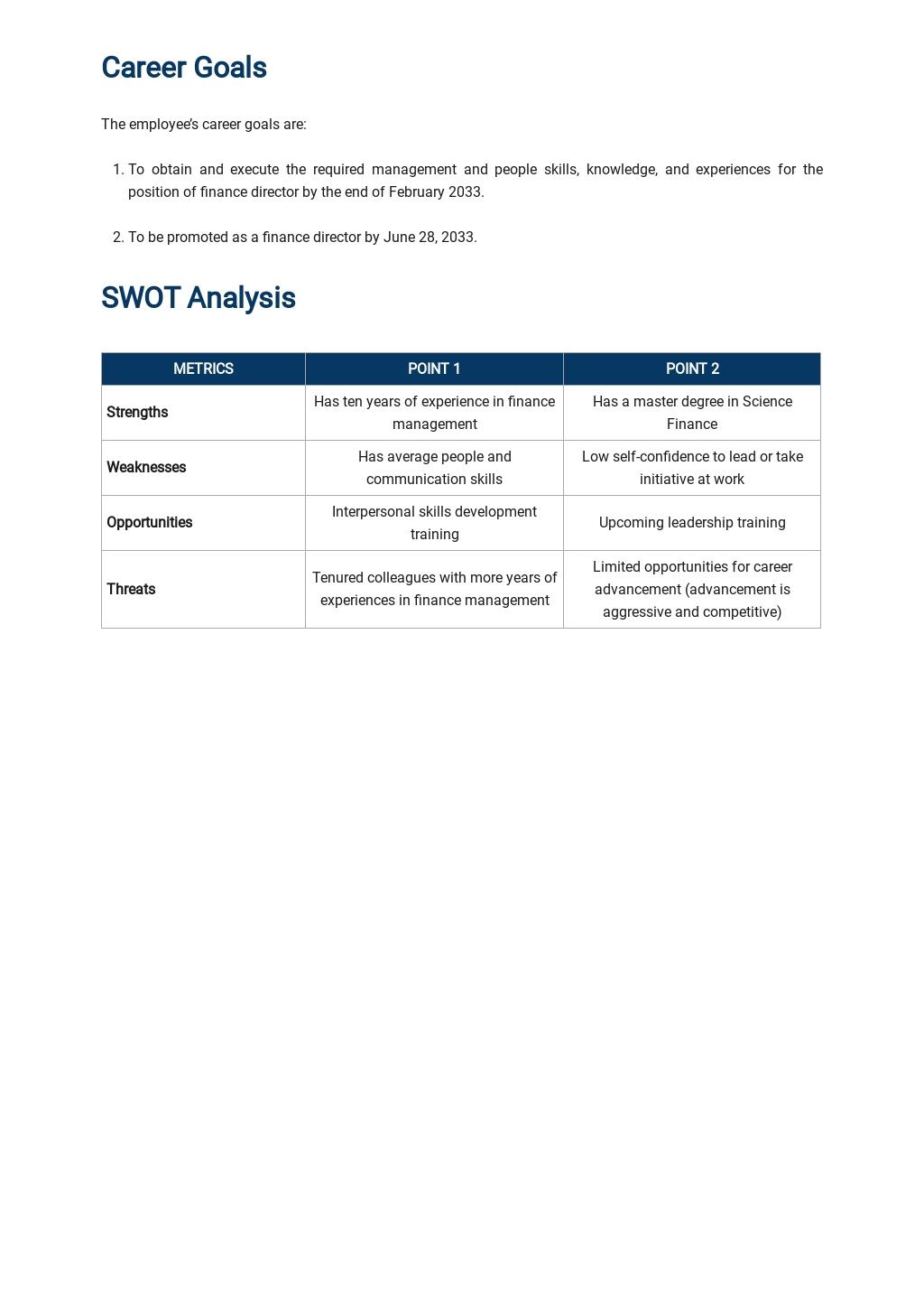 Executive Career Development Plan Template 1.jpe