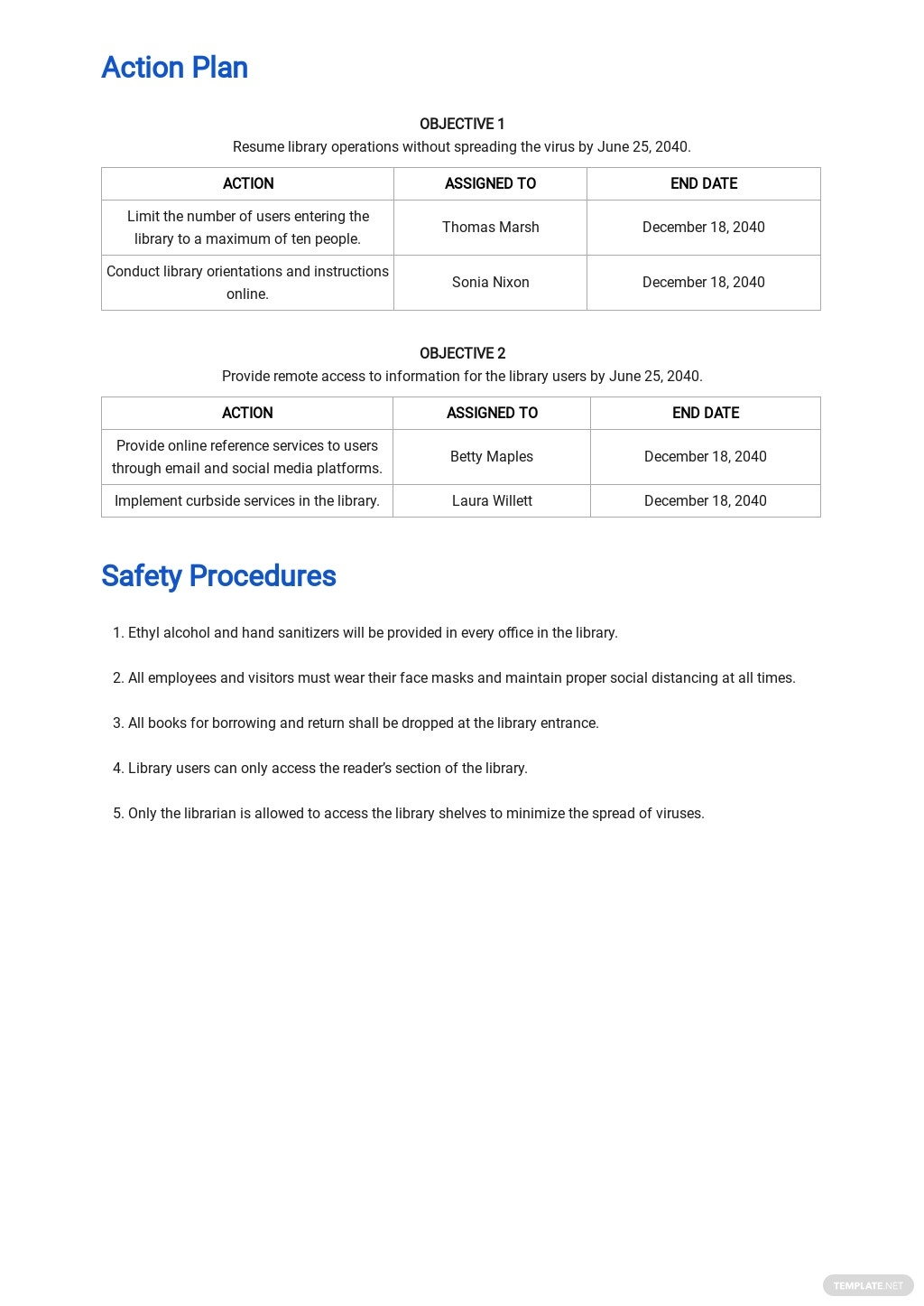 Pandemic Safety Plan Template 2.jpe