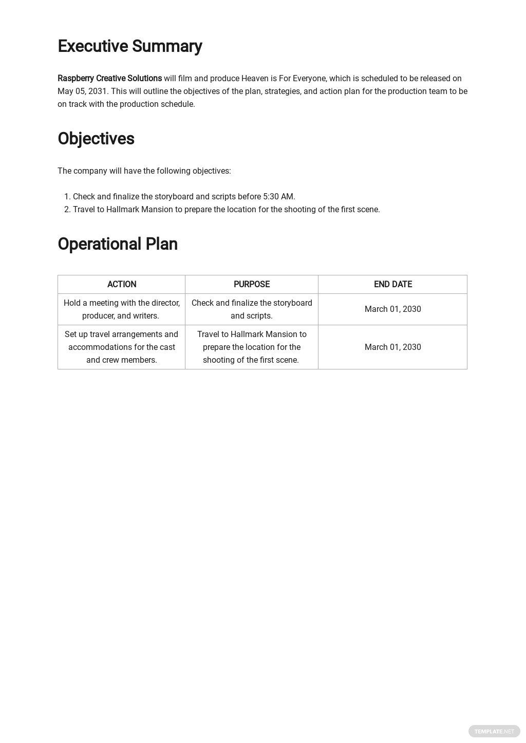 Daily Production Plan Template 1.jpe