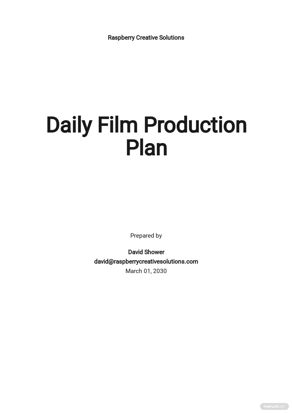 Daily Production Plan Template.jpe