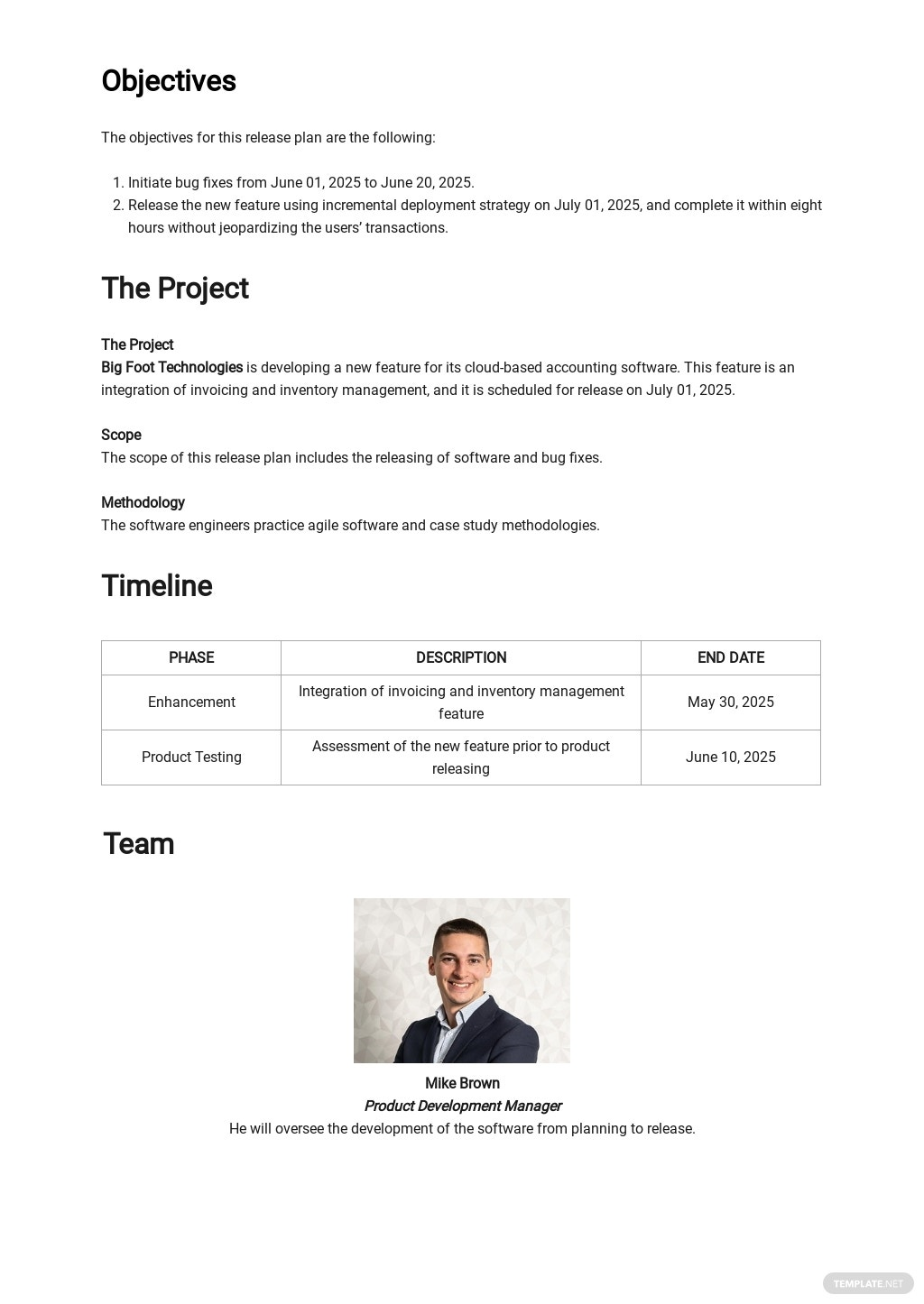 Product Release Plan Template 1.jpe