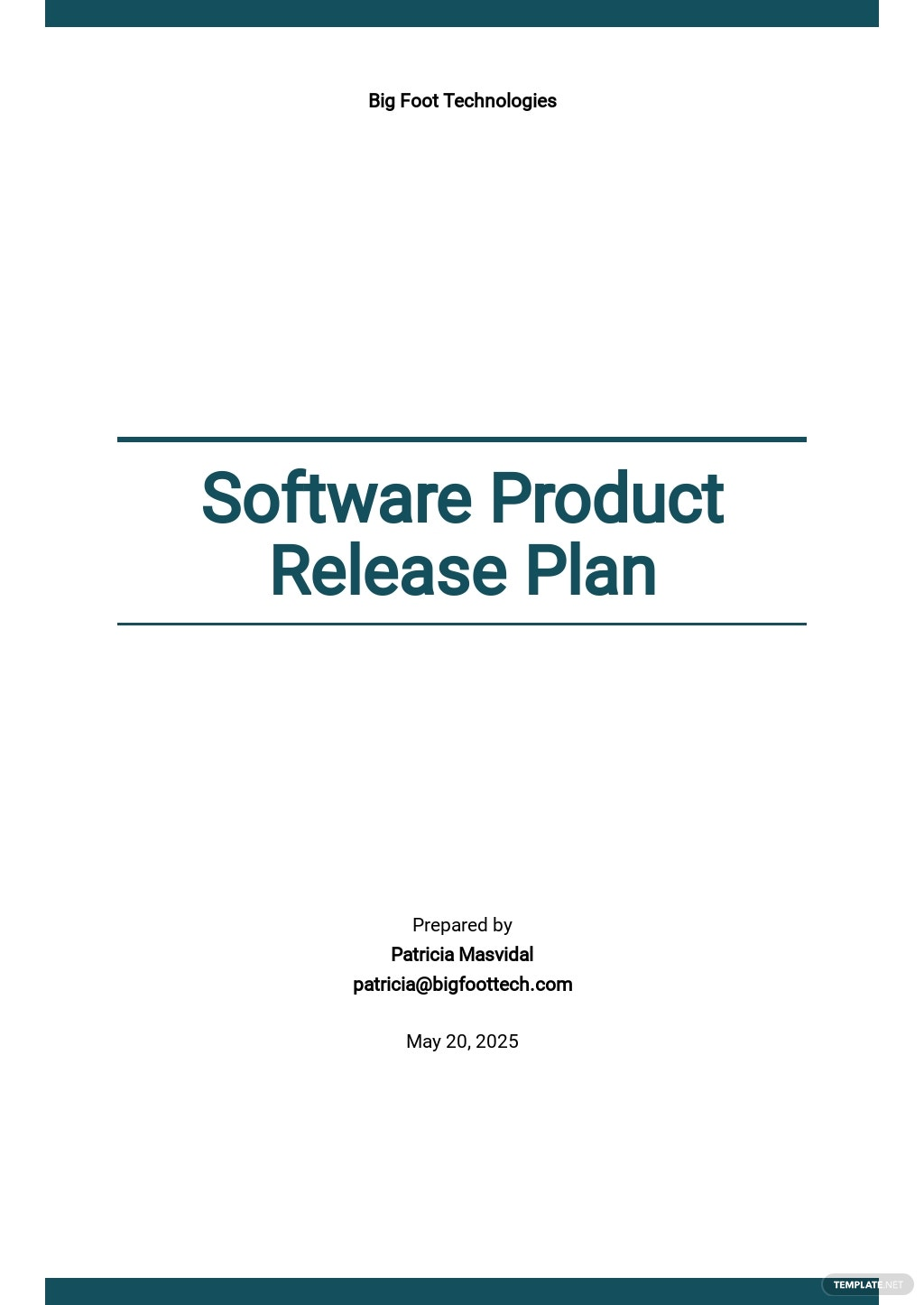 Product Release Plan Template.jpe