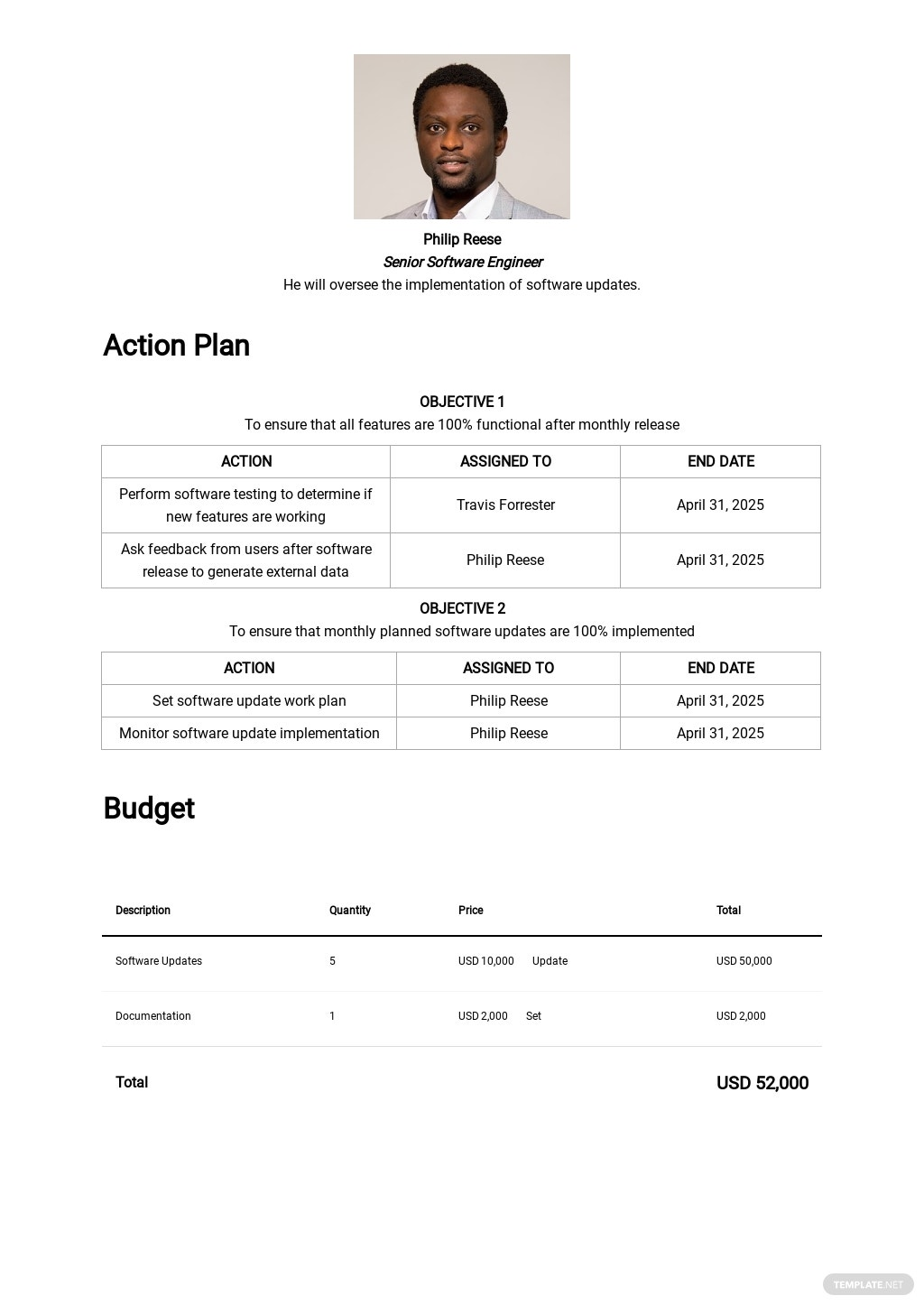 Monthly Release Plan Template 2.jpe