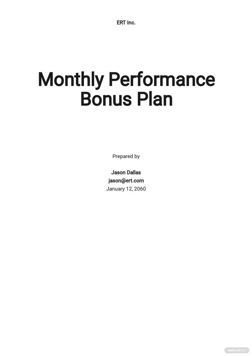Performance Bonus Plan Template.jpe