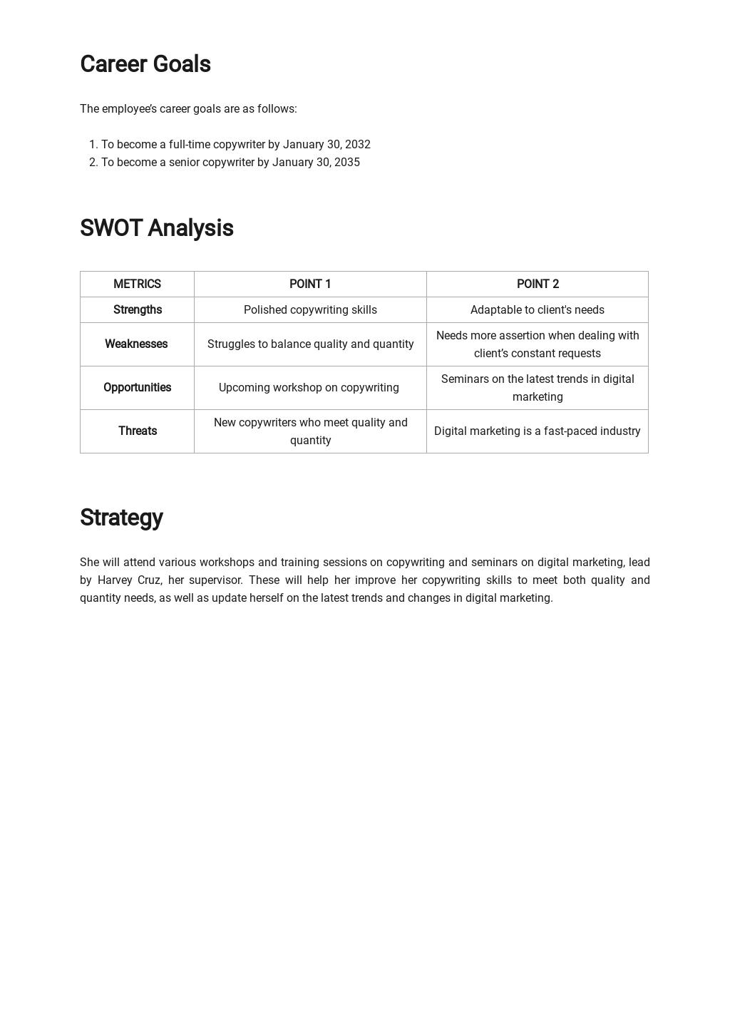 Sample Professional Development Plan Template 1.jpe