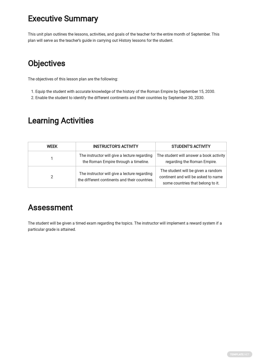 Monthly Unit Plan Template 1.jpe