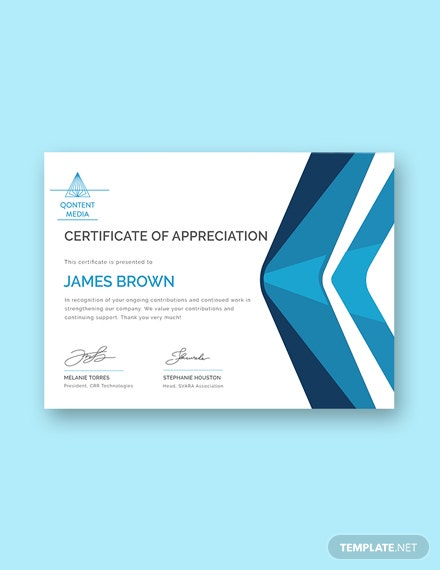 201 free certificate templates download ready made template free printable employee appreciation certificate template maxwellsz