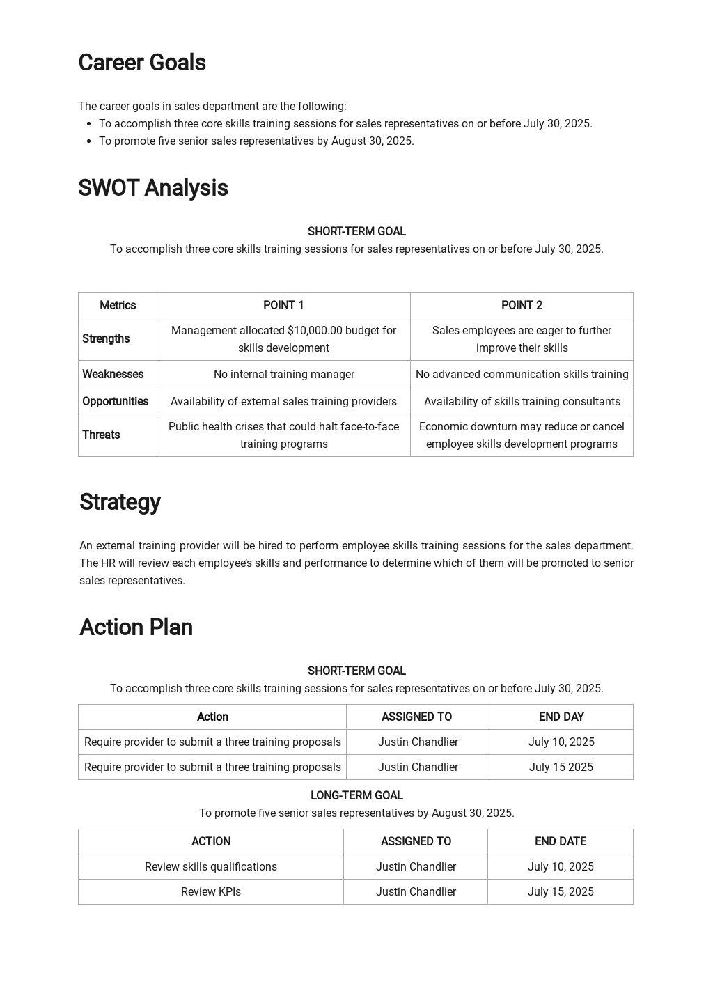 Employee Skill Development Plan Template 1.jpe