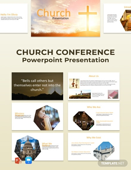 145+ FREE Presentation Templates [Download Ready-Made