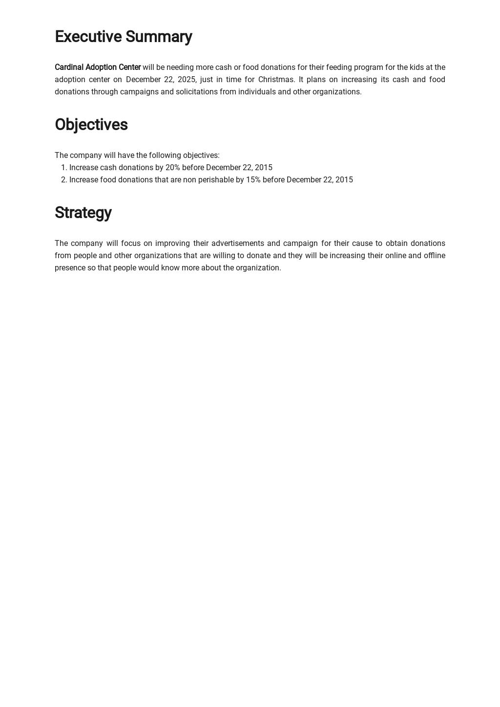 Simple Strategic Plan Template for Nonprofits 1.jpe