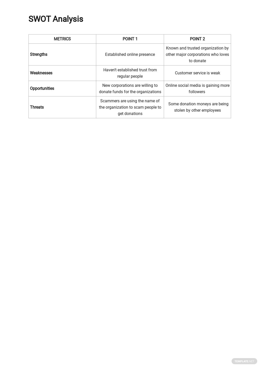 Simple Strategic Plan Template for Nonprofits 2.jpe