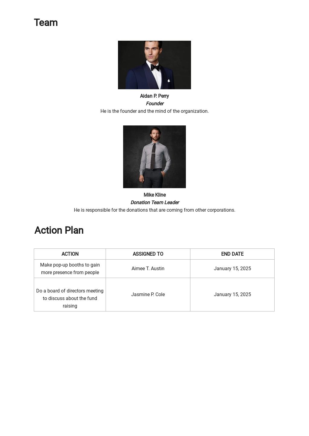 Simple Strategic Plan Template for Nonprofits 3.jpe