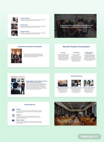 professional powerpoint presentation template: download 42+, Professional Powerpoint Presentation Template, Presentation templates