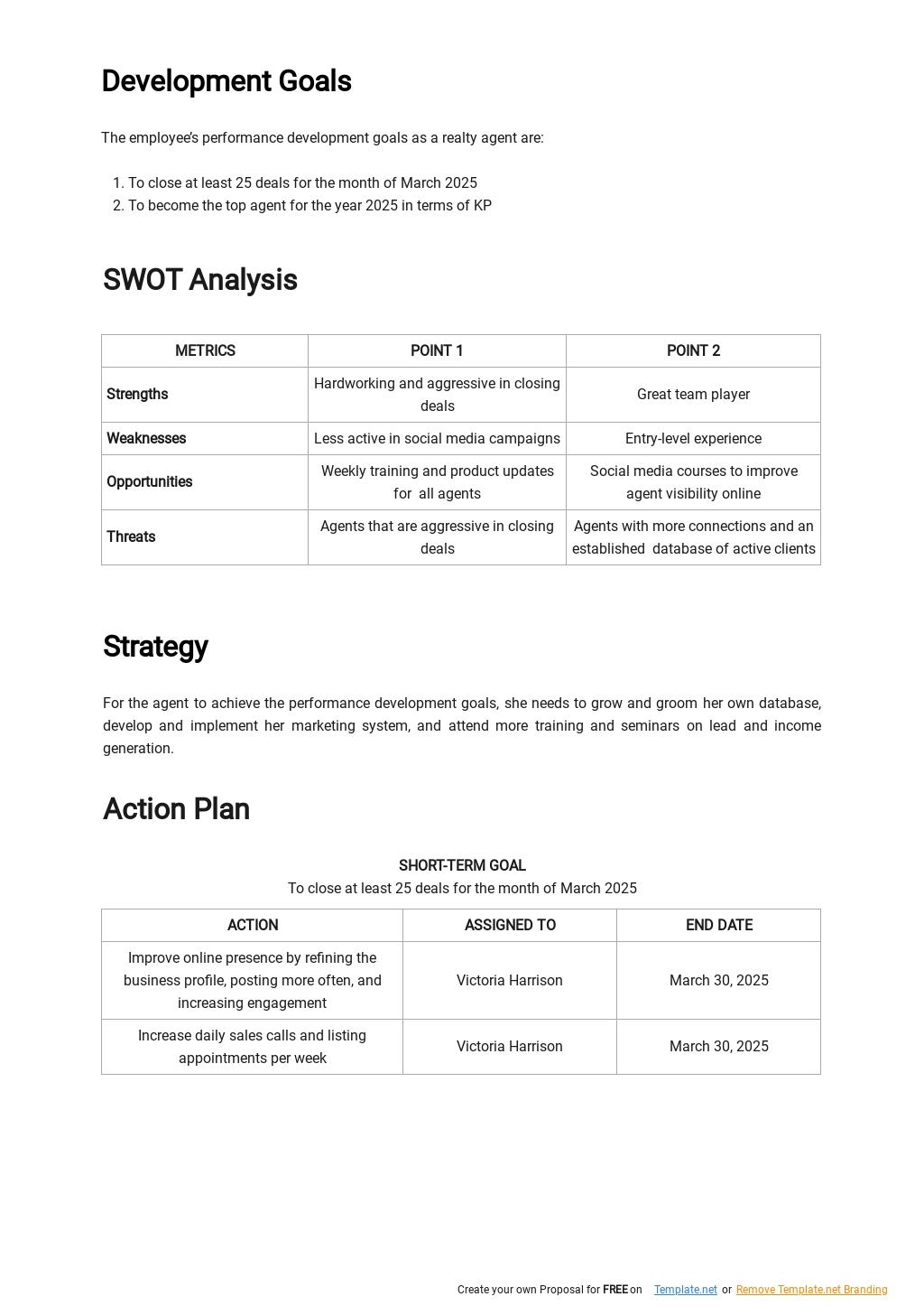 Employee Performance Development Plan Template 1.jpe