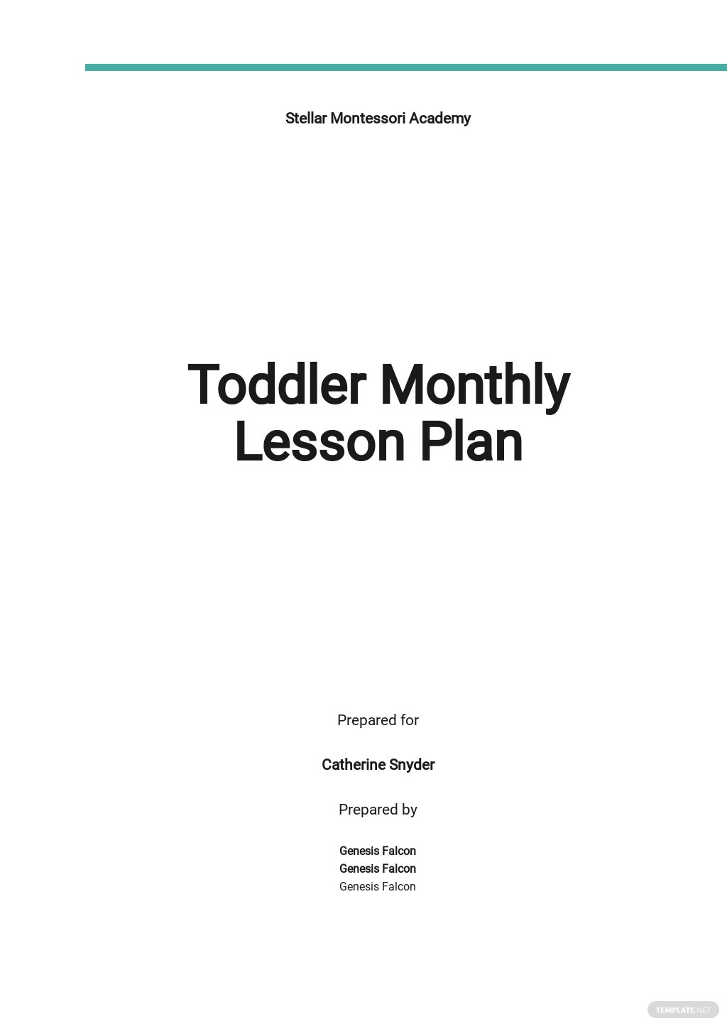 Toddler Monthly Lesson Plan Template.jpe