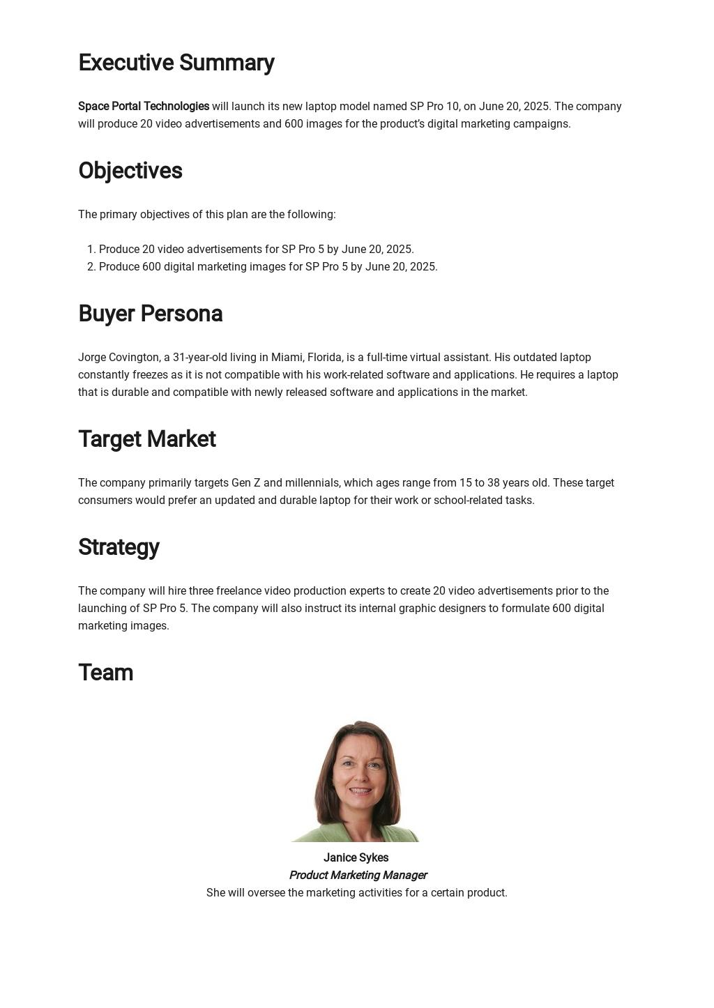 Digital Marketing Content Plan Template 1.jpe