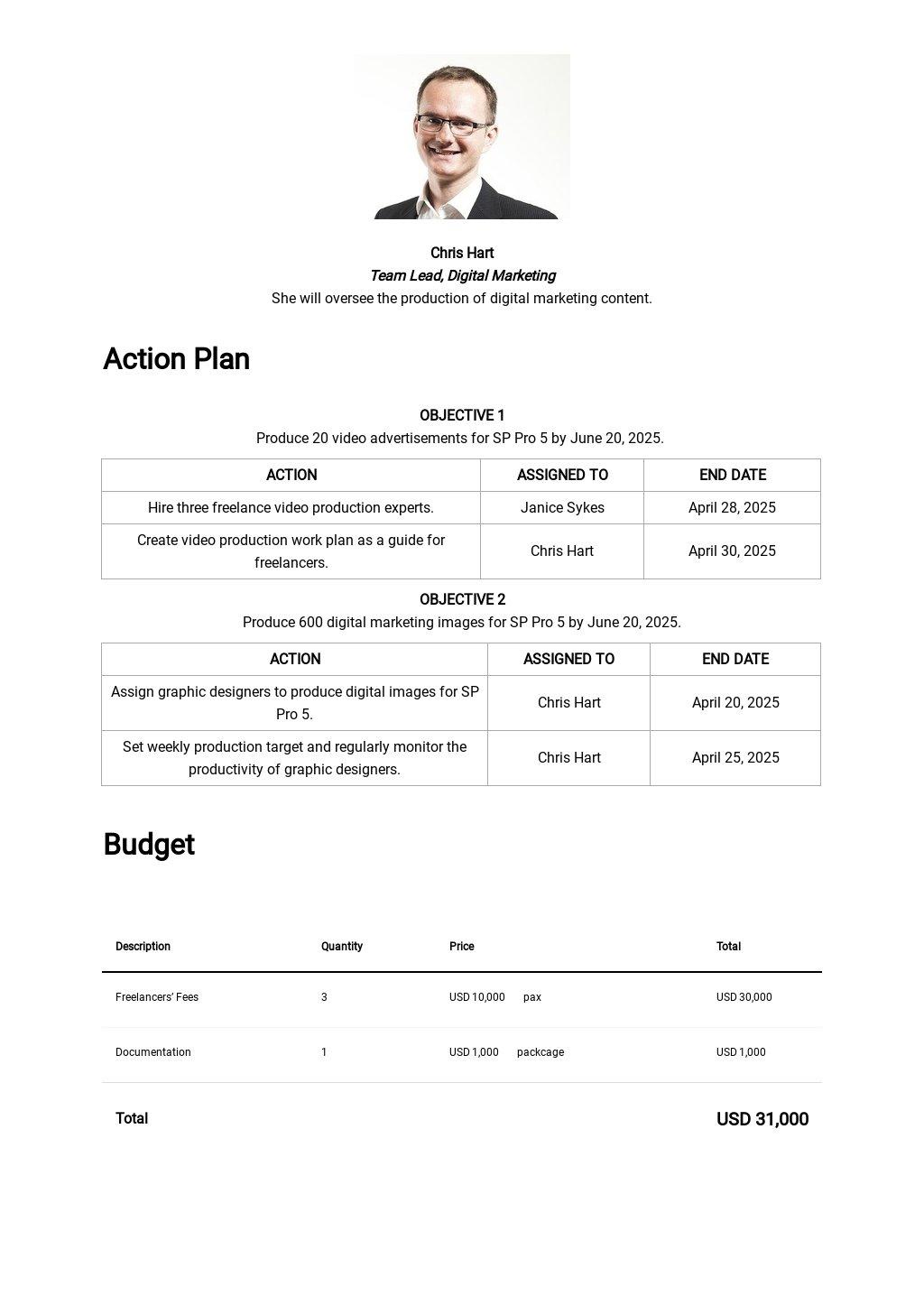 Digital Marketing Content Plan Template 2.jpe