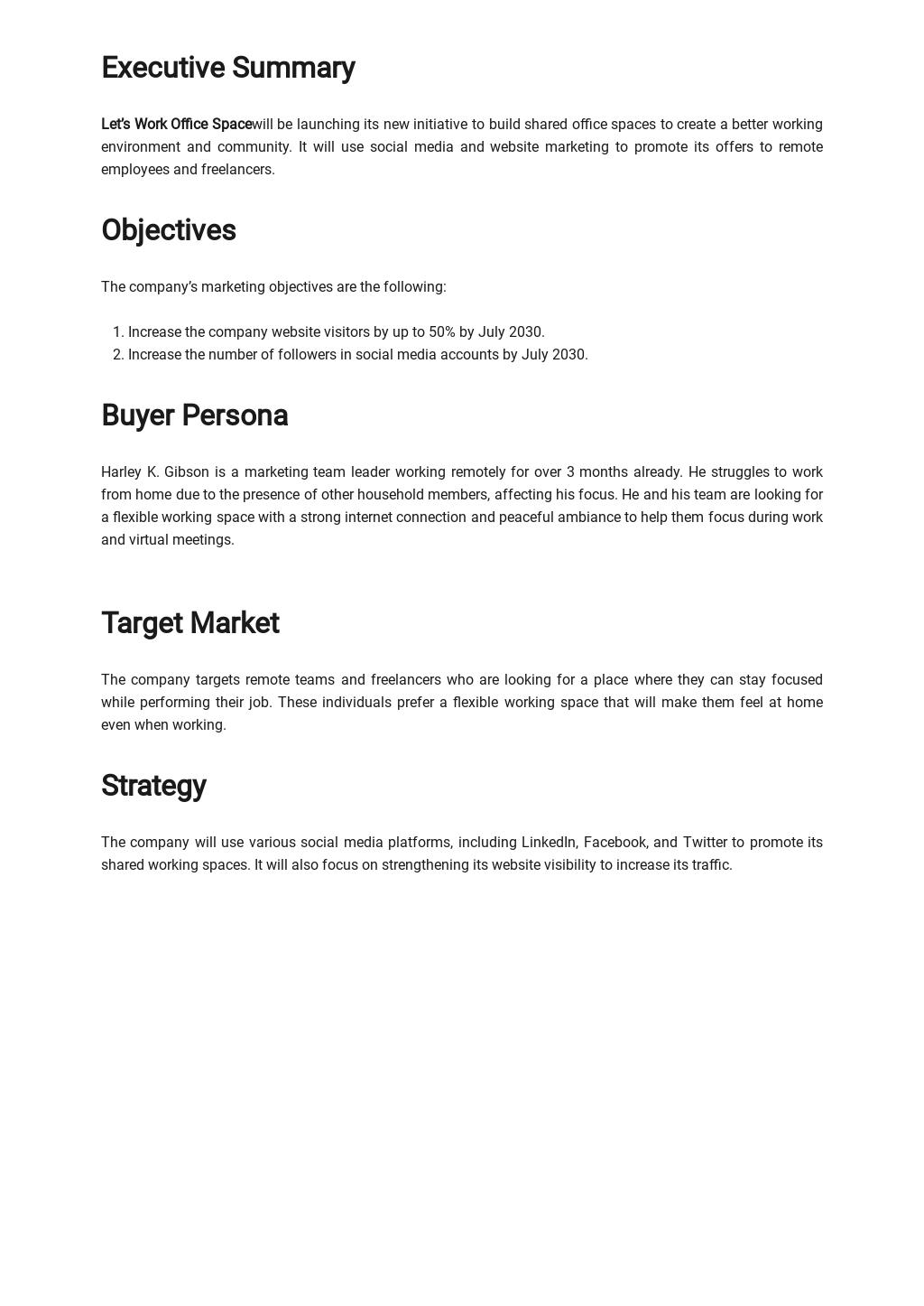 B2B Digital Marketing Plan Template 1.jpe