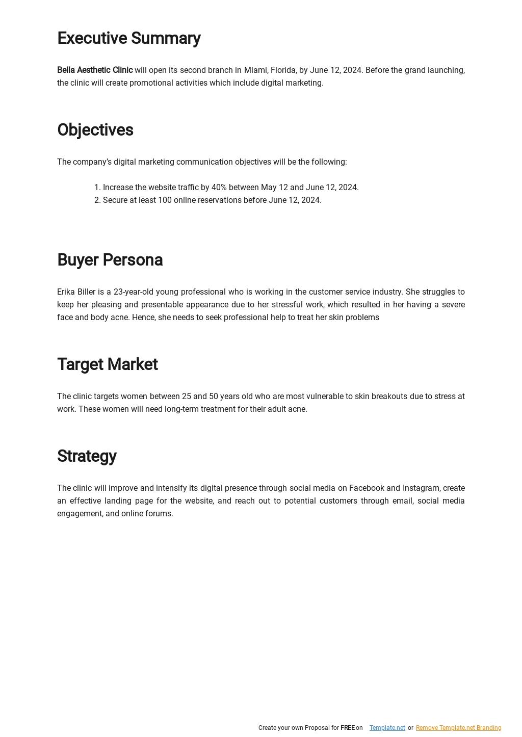 Digital Marketing Communications Plan Template 1.jpe
