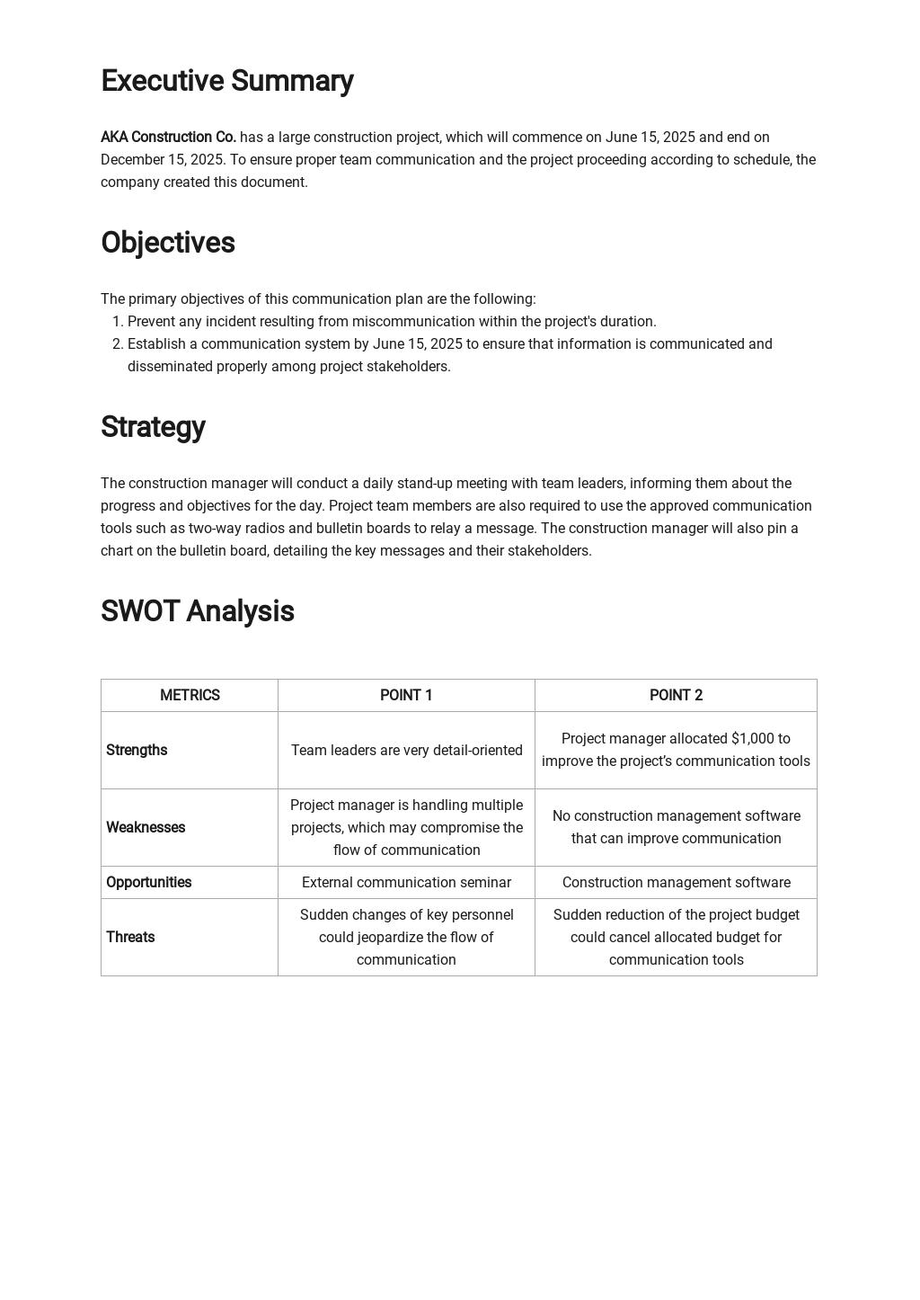 Strategic Planning Communication Plan Template 1.jpe