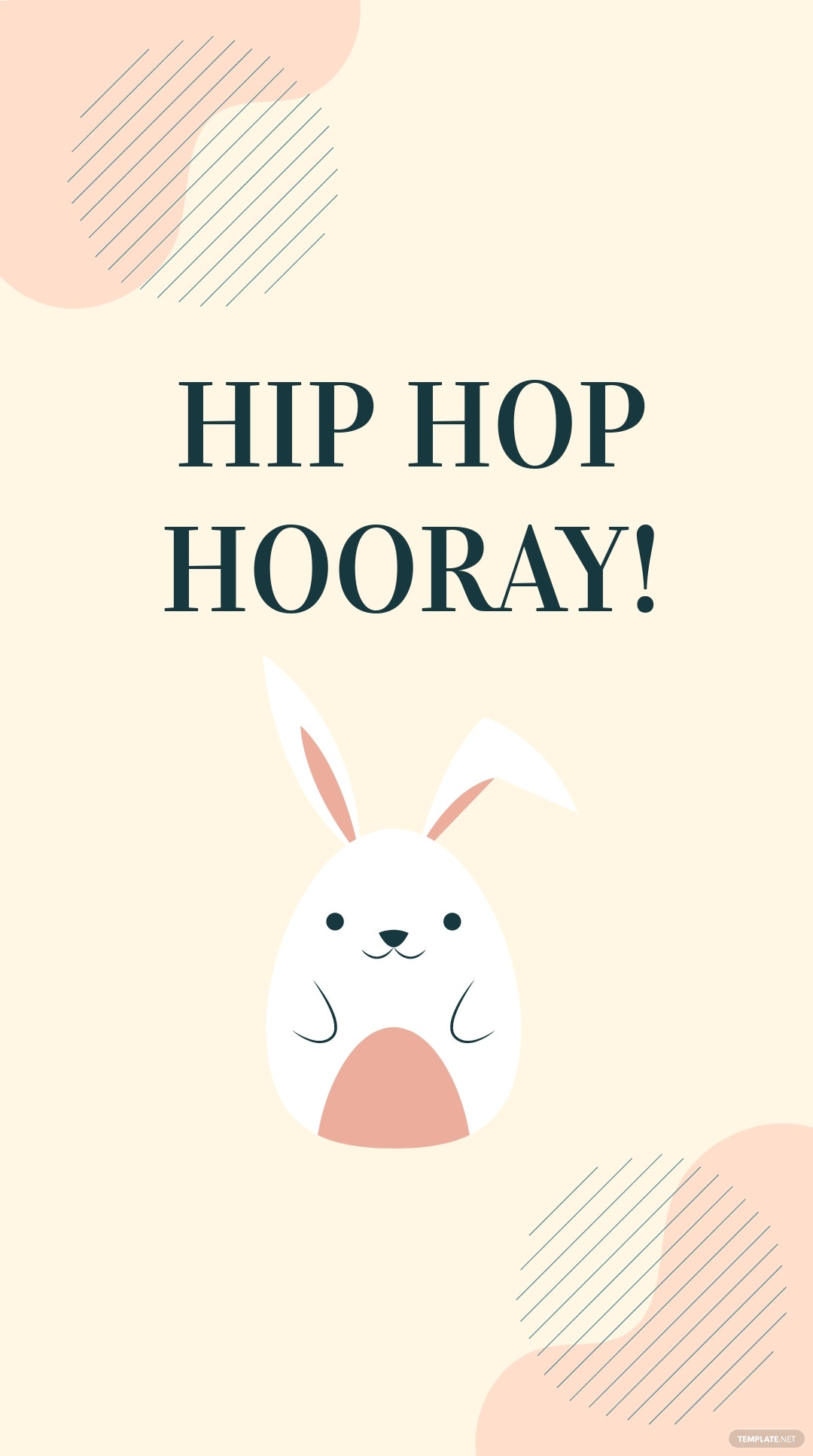 Easter Sale Instagram Story Template 3.jpe