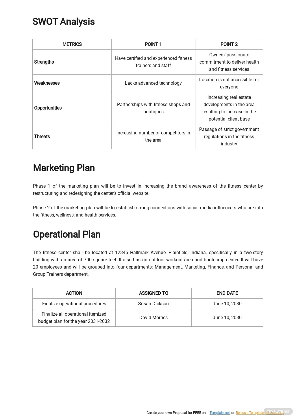 Fitness Business Plan Template 2.jpe