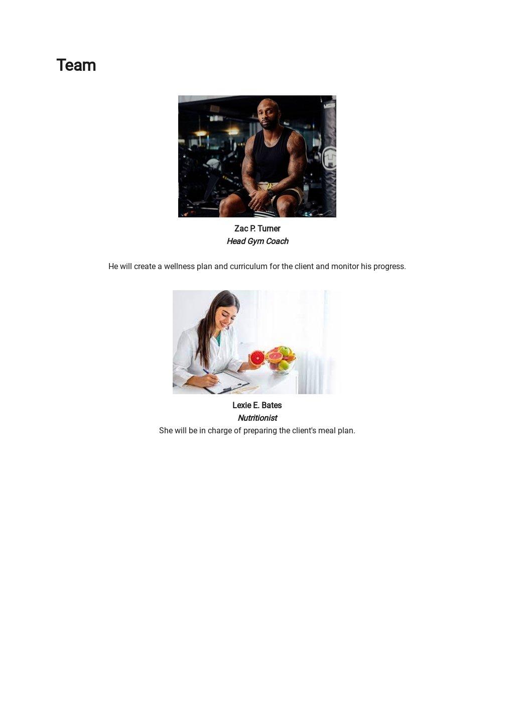 Weekly Fitness Plan Template 2.jpe