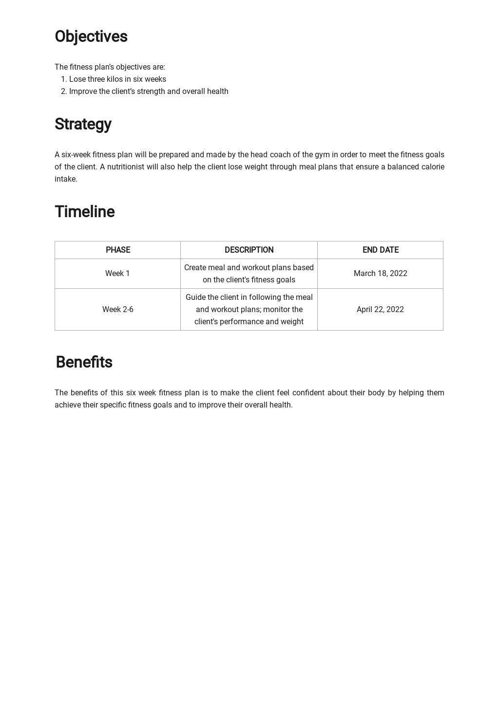 6 Week Fitness Plan Template 1.jpe