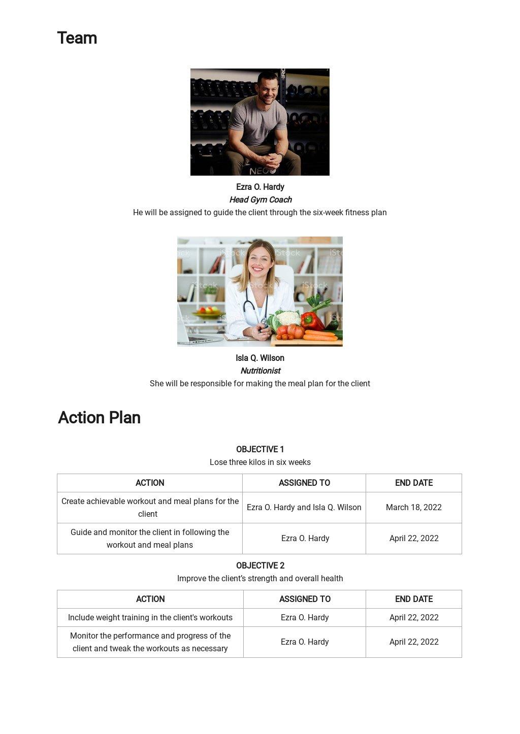6 Week Fitness Plan Template 2.jpe