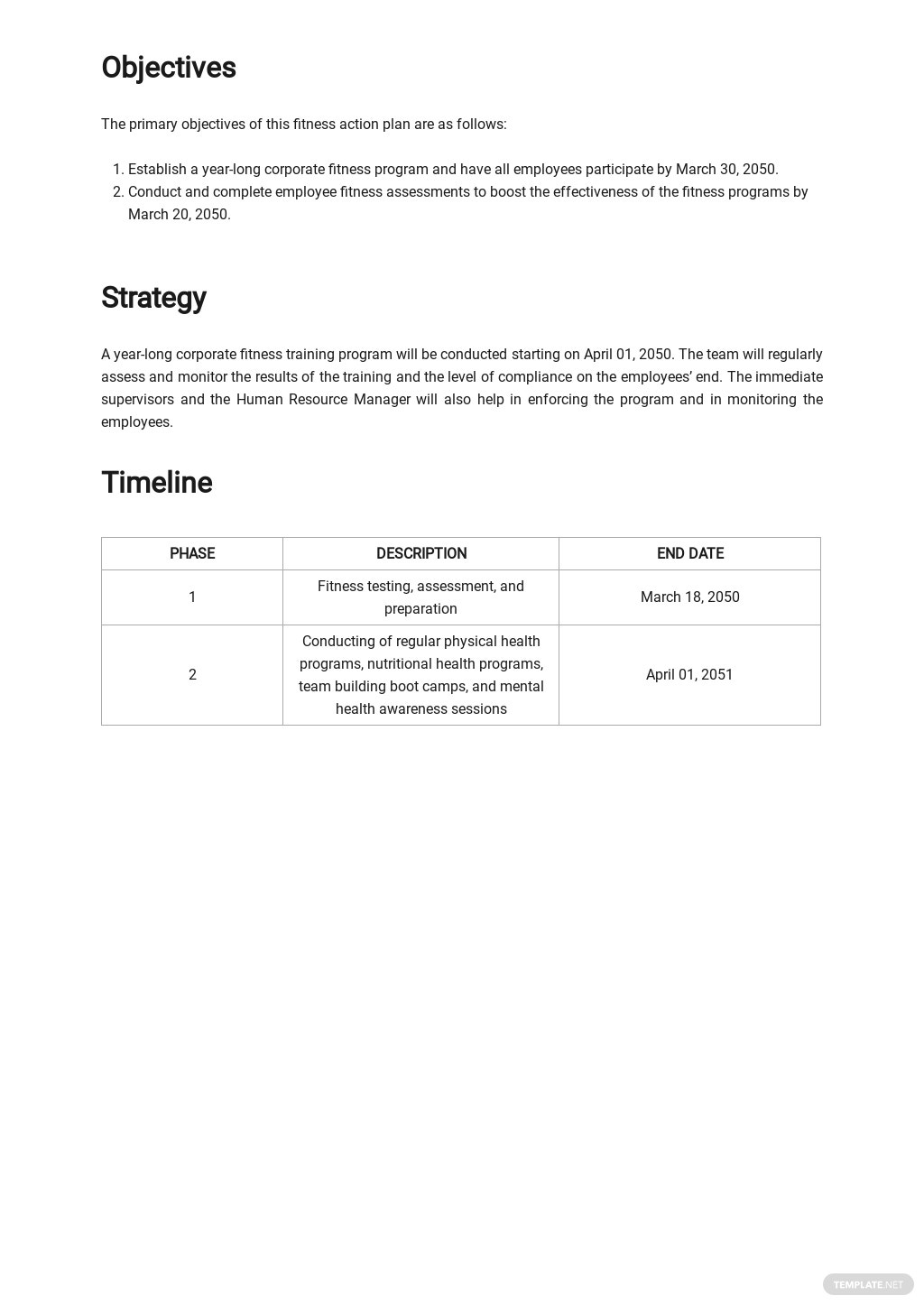 Fitness Action Plan Template 1.jpe