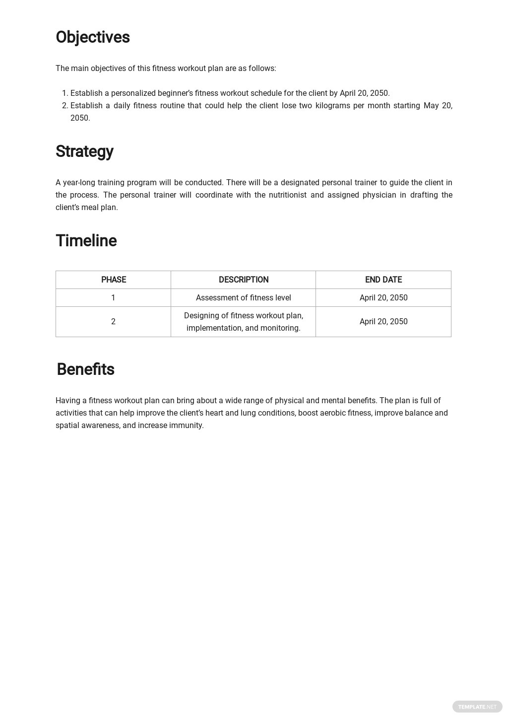 Fitness Workout Plan Template 1.jpe
