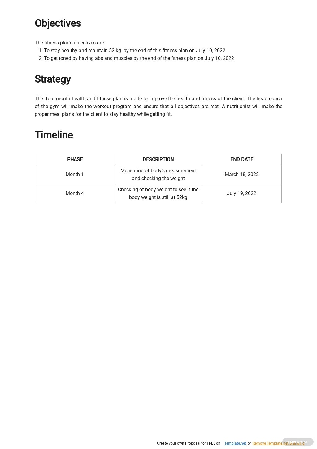 Health and Fitness Plan Template 1.jpe