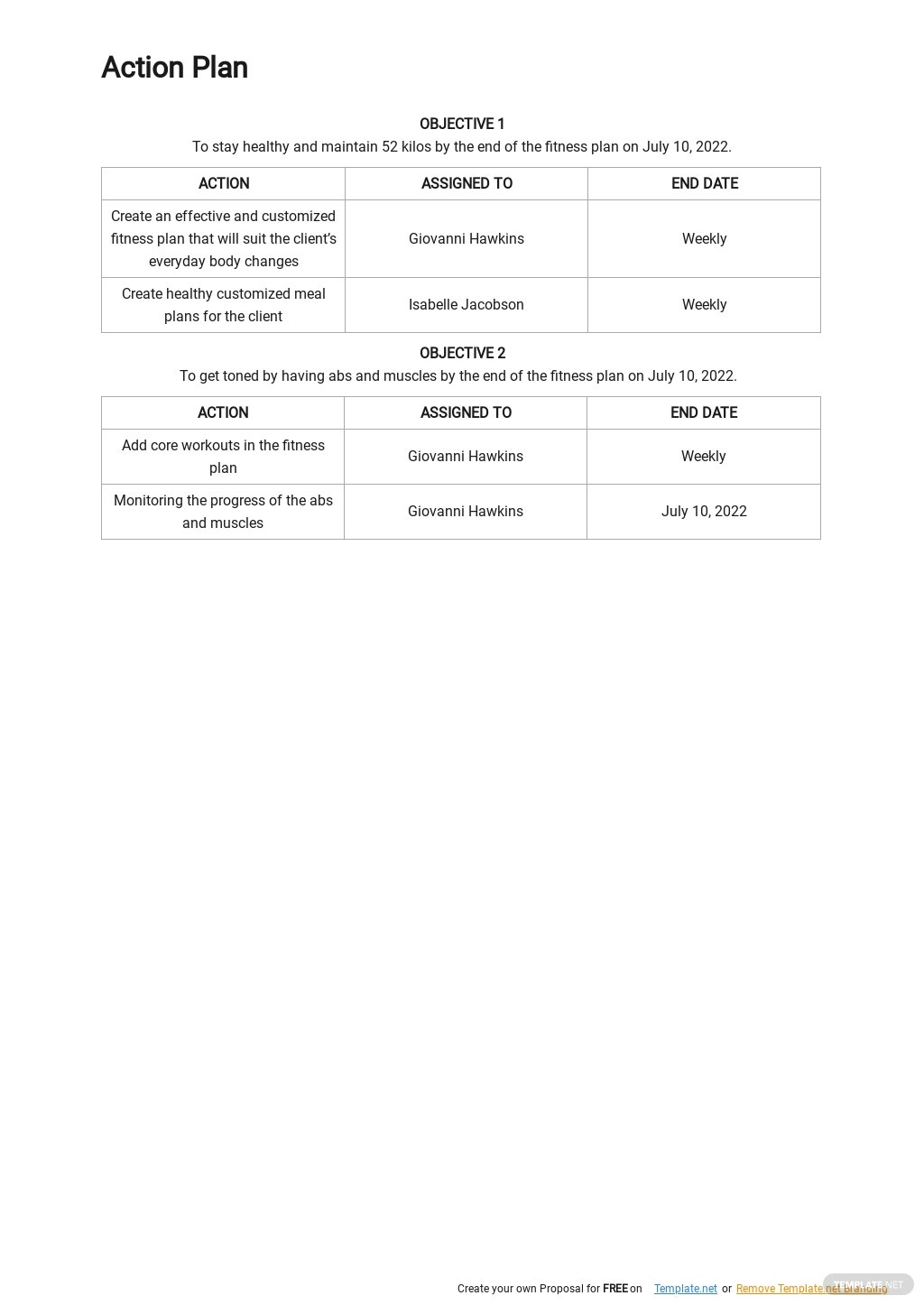 Health and Fitness Plan Template 3.jpe