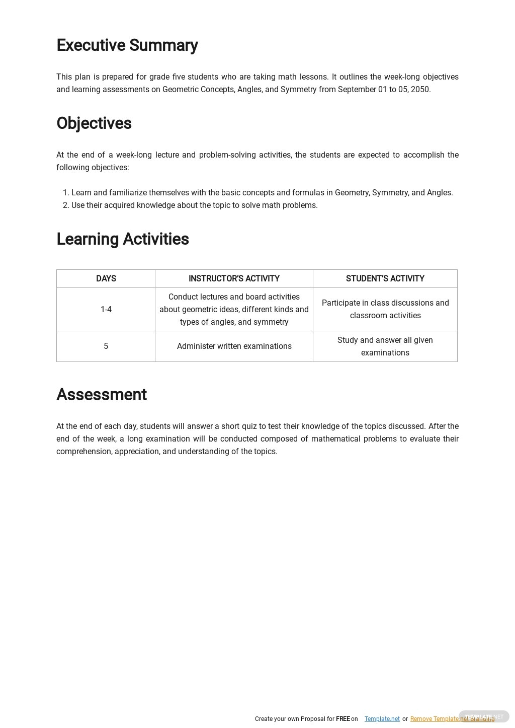 Blank UDL Lesson Plan Template 1.jpe