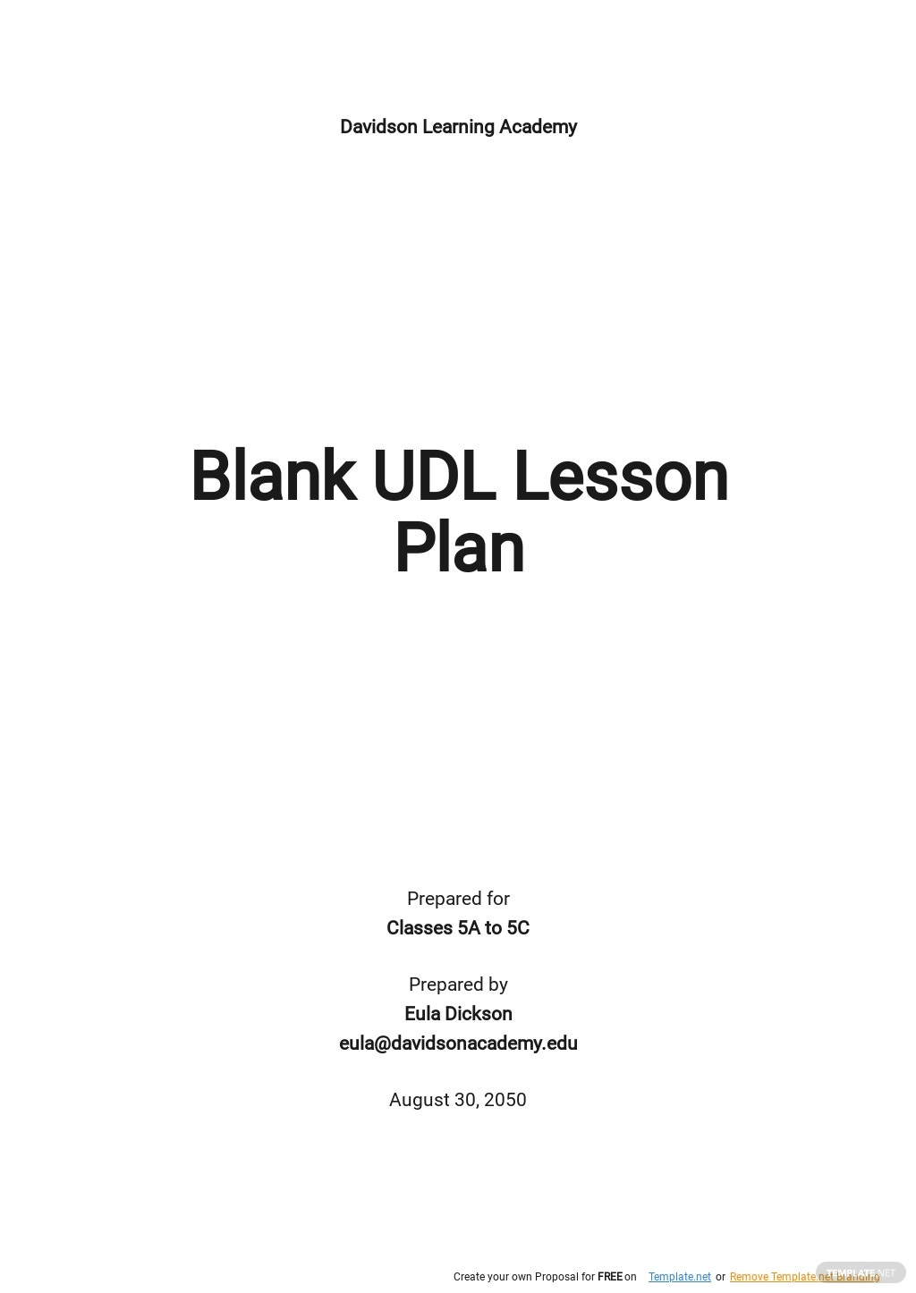 Blank UDL Lesson Plan Template.jpe