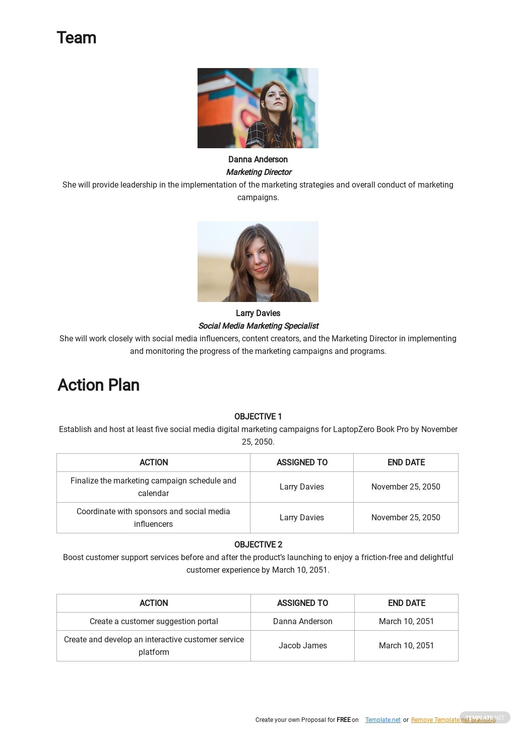 Go To Market Launch Plan Template 2.jpe