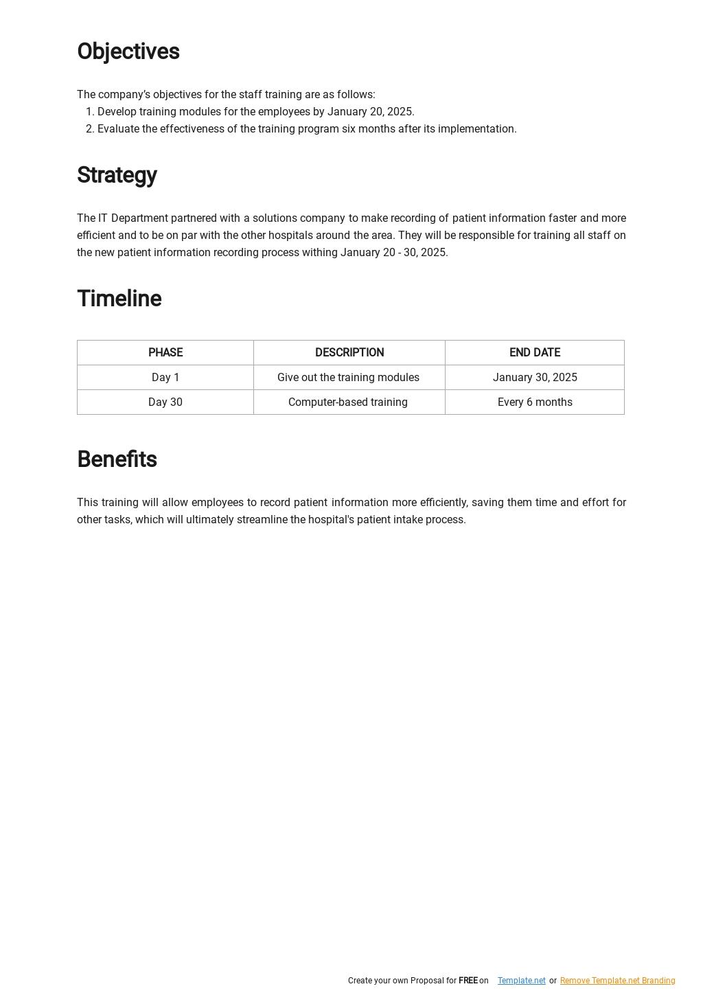 Staff Training Employee Training Plan Template 1.jpe